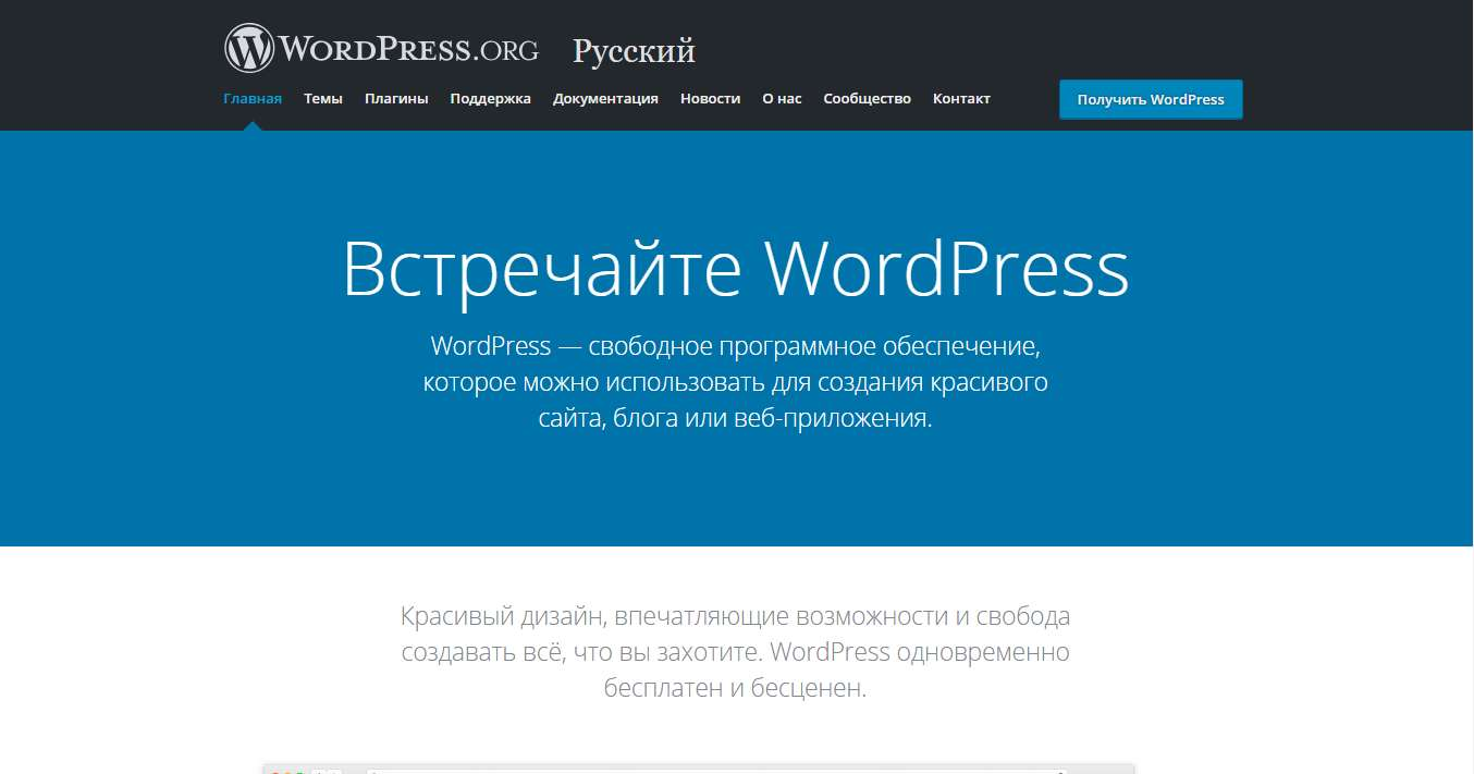 kak-zarabotat-na-svoem-site-wordpress1